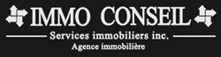 Claudette Alary | Courtier immobilier agréé DA | IMMO CONSEIL SERVICES IMMOBILIERS INC.